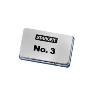 ταμπον-σφραγιδασ-no-3-μπλε-9-χ-55cm-stanger