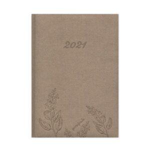 2021_ΗΜΕΡΟΛΟΓΙΟ_NATURALE_BEIGE_40_EXOFILLO