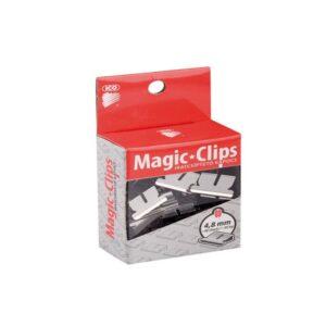 33145-ΑΝΤΑΛΛΑΚΤΙΚΑ-magic-clips 40Φ
