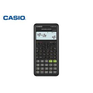 341129-CASIO FX-82ESP