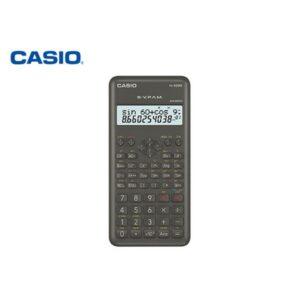 34470-CASIO FX-82MS