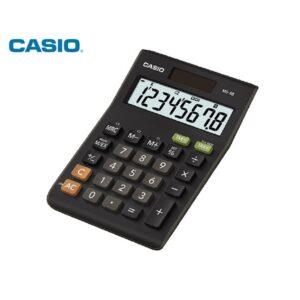 34672 ΑΡΙΘΜΟΜΗΧΑΝΗ CASIO MS-8B