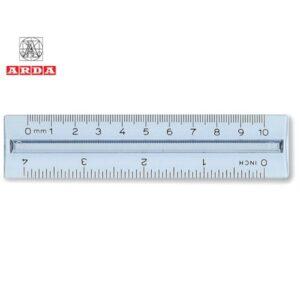 36118-ΥΠΟΔΕΚΑΜΕΤΡΟ 10cm