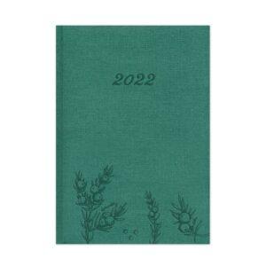 2022_ΗΜΕΡΟΛΟΓΙΟ_NATURALE_MINT_31