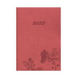 2022_ΗΜΕΡΟΛΟΓΙΟ_NATURALE_RED_51
